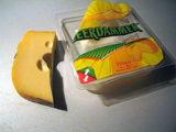 Леердамский сыр